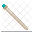 Pen Office Supply Icon