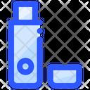 Ipod Music Player Icon