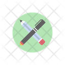 Pen Pencil Icon
