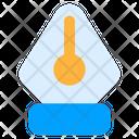 Pen Tool Pen Vector Icon