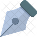 Pen Tools Icon