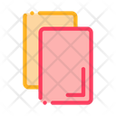 App Application Arbitrator Icon