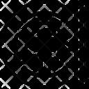 Penang assam laksa Icon