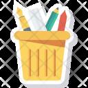 Penbox Icon