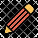 Write Design Tool Edit Icon