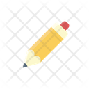 Pencil Pen Eddit Icon