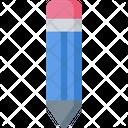 Pencil Pen Edit Icon