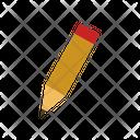 Pencil Pen Write Icon