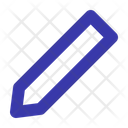 Pen Pencil Edit Icon