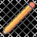 Pencil Edit Writing Icon