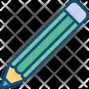 Pencil Blogging Compose Icon