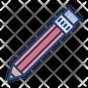 Pencil Drwar Write Icon
