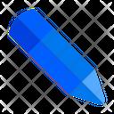 Pencil Draw Equipment Icon