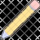 Pencil Edit Write Icon