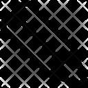 Creative Design Graphic Icon