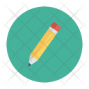 Pencil Design Tool Icon