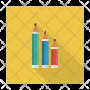 Office Pencil Edit Icon
