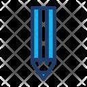 Draw Design Tool Icon