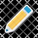 Pencil Write Create Icon