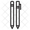 Pencile Icon