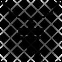 Locket Jewelry Pendant Icon