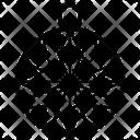Pendant Orthodox Pendant Locket Icon