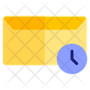 Mail Email Letter Icon