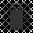 Pendrive Usb Drive Flash Drive Icon