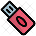 Usb Memory Stick Icon