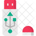 Pendrivem Pendrive Usb Icon