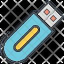 Mpendrive Icon