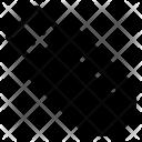 Pendrive Icon