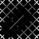 Usb Pendrive Data Icon