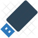 Pendrive Flash Drive Drive Icon