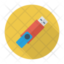 Pendrive Icon