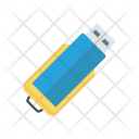 Pendrive Usb Flash Icon