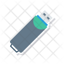 Pendrive Drive Usb Icon