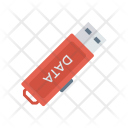 Pendrive Usb Drive Icon
