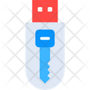 Pendrive Protectionv Pendrive Protection Pendrive Icon