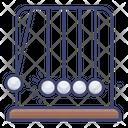 Pendulum Icon