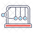 Pendulums Icon
