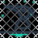 Penguin Icon