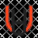 Penis Icon