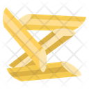 Penne Icon