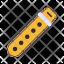 Penny Whistle Icon