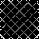 Pennyboard Icon