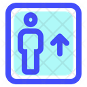 People Group Teamwork Icon