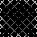 Alliance Network Startup Icon