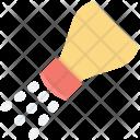 Pepper Mill Pot Icon