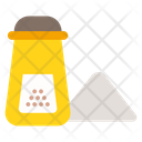 Cafe Cooking Food Icon
